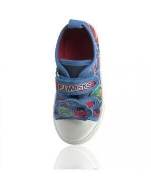 BOYS PJ MASKS ROLAND SANDAL QA5001