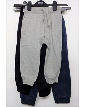 Childrens Ex Chain Store Jogger Pants QA2467