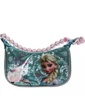 Disney Frozen Elsa Lightup Handbag QA2581