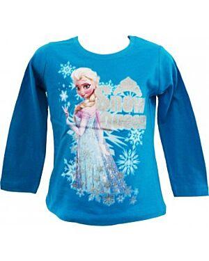 Disney Frozen Long Sleeve Top - TD10036