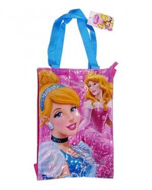 Disney Princess Lovely Shopping Bag MJ5126