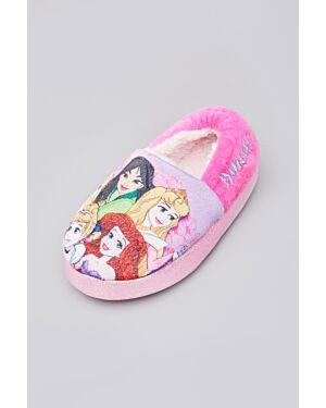 Princess Lony slipper 6X12 2344443___WL-GSS19631