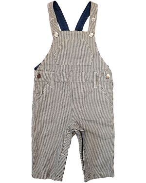 BABY EX CHAINSTORE  DUNGAREE PL775