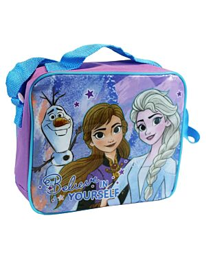 Frozen 3pcs Lunch Set Frozen TM4160-9723