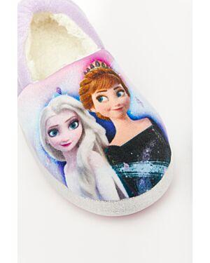 Frozen Zedoria slipper 6X12 2344443___WL-GSS22167