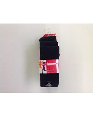 Girls 3 pack EX Chainstore Tights TD8945