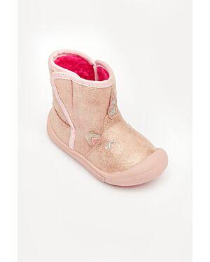 BMS Tia ankle boot 4X9 223332___WL-GBI20079