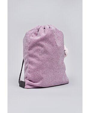 Girls Dieng fashion trainer bag WL-GIRLS00099