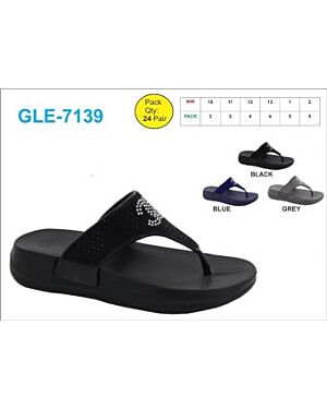 GIRLS FASHIONABLE SANDAL QA126