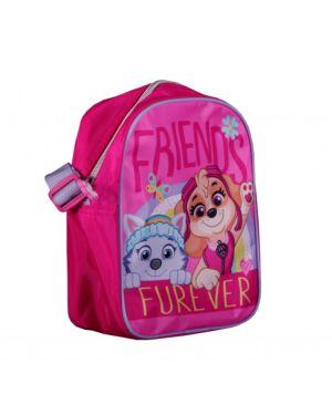 Girls Paw Patrol Shoulder Bag PL0247