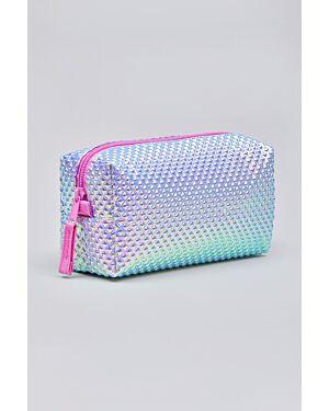 Girls pencil case_ _WLTMC00130