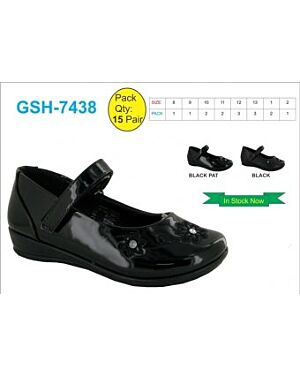 Girls School Shoes – Buy School Shoes for Girls Online at Best Price