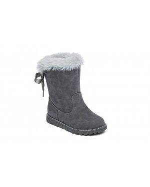 Girls Snuggle Boot Buy Snuggle Boots for Girls