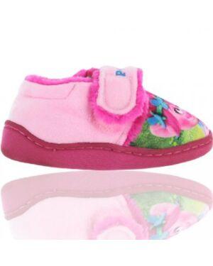 Girls Trolls Othrys Slipper Shoe TD9289