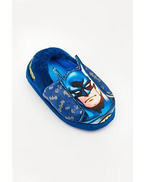 Batman Salinger slipper 8x2 44442222 WLGSS22138