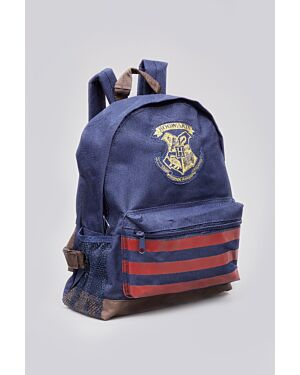 Harry Potter mini fashion roxy back pack WL-HP00735