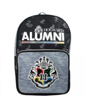 Harry Potter square pocket PL034 WH