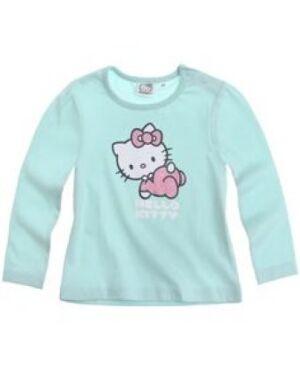 Hello Kitty baby Long Sleeve top - MJ5160