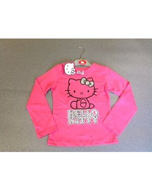 Wholesale Hello Kitty L/S top - TD5477