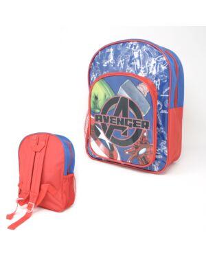 Deluxe Backpack Avengers PL1506
