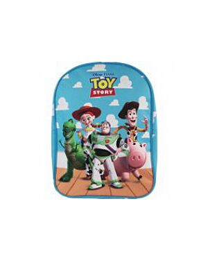 TOY STORY 4 DONALD ARCH POCKET BACKPACK PL539