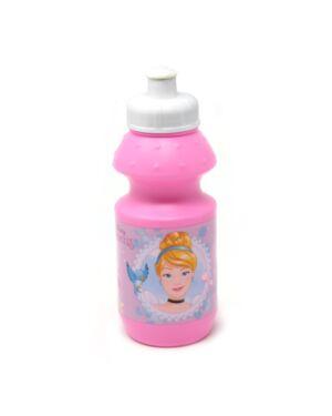 Sports Bottle Princess___TM4016-9175
