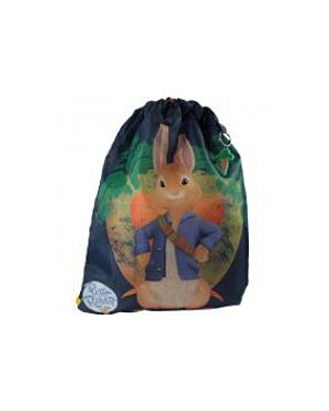 Peter Rabbit Trainer bag QA9045