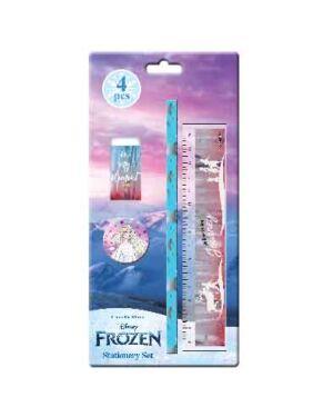 Frozen Stationery Set TM-3042-9723