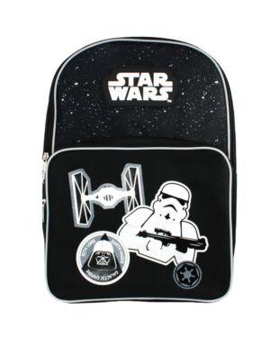 Star Wars trainer bag PL042