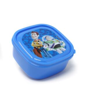 Snack/Sandwich Box Toy Story___TM4407-8244