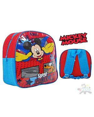 41cm Arch Backpack Mickey___TM8975023AHV