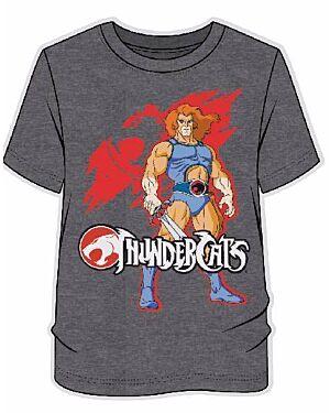 Thundercats T shirt PL1476