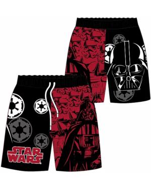 Boys Star Wars Board Short 3-10yrs PL1599