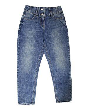 Girls Denim Jeans PL0259