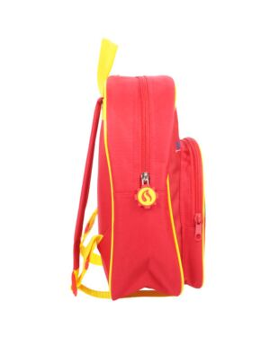 Fireman Sam Jerry Children's Backpack