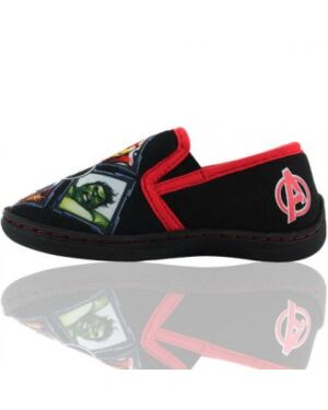 Kids Avengers Colam shoes TD9275