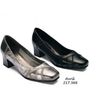 Wholesale Ladies Avril Shoes