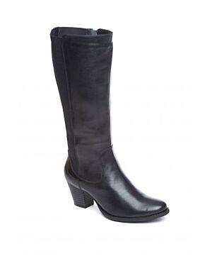 Ladies Buxton Boots TD9895