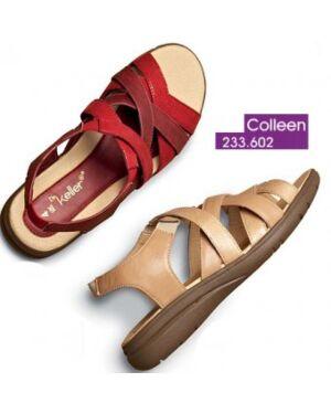 Wholesale Ladies Colleen Sandals MJ4311
