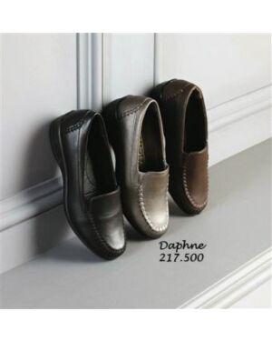 Wholesale Ladies Daphne Shoes