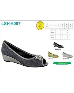 Ladies fashionable Party Sandals QA2229