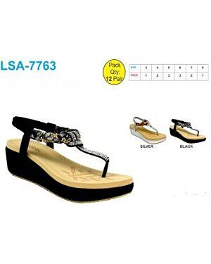 Ladies fashionable Party Sandals