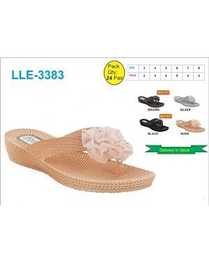 LADIES ELEGANT PARTY FASHIONABLE SANDALS Buy Evening & Party Elastic Sandals for Women