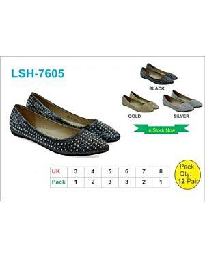 Ladies fashionable Party Sandals QA2232
