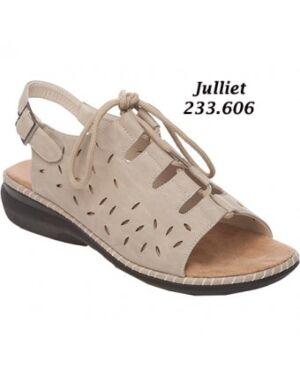 Wholesale Ladies Julliet Sandals MJ4312