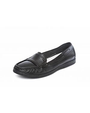 LADIES PENNY FASHIONABLE SHOE Penny Loafers Women