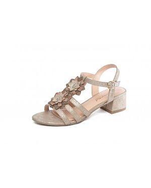 Ladies Winnie Shoes QA2045