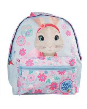 Peter Rabbit Girls Backpack QA9054