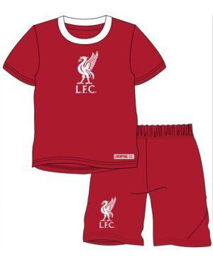 Men's Liverpool FC Shorties PL1606