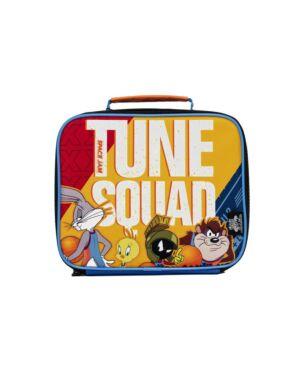Space Jam Core Lunch Bag BSS-SLSJ006